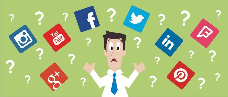 Empresas perdem o rumo ao não analisar por onde devem começar!