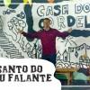 Santo do Pau Falante - Assista o vídeo