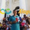 Minha Alagoas