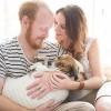 CACHORRO. Justiça determina que casal separado divida a guarda do cachorro de estimação.