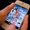 Instagram para empresas:saiba como criar um bom engajamento e fidelizar seus clientes.