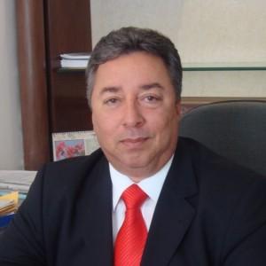 Blog do Carlos Advogado por Carlos Roberto