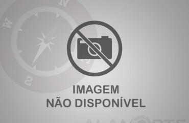 Dermatologista da Sesau aconselha foliões 'abusarem' da hidratação no carnaval