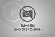 Mulher é morta a facadas pelo companheiro na Barra de Santo Antônio