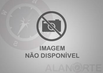 Jornalista quitundense, Abidias Martins, vence a 28ª Edição do Prêmio Braskem de Jornalismo
