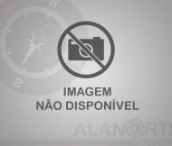 Após tentativa frustrada do Flamengo, Besiktas anuncia a chegada de Vágner Love