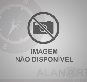 """Quitundense, Avaristo Martins ganha o """"Oscar"""" de ator alagoano"""