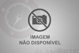 Posse de Dom Dulcênio será transmitida na TV, no rádio e na internet