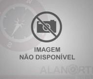 Após título do Grêmio, Fifa divulga lista de inscritos para o Mundial de Clubes